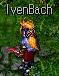 ivenbach Avatar