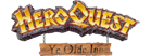 HeroQuest :: High Adventure in a World of Magic!